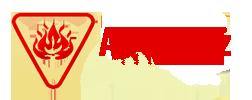 Gaśnice - sprzęt gaśniczy i konserwacja